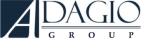 ADAGIO GROUP