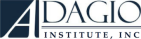 ADAGIO INSTITUTE, INC